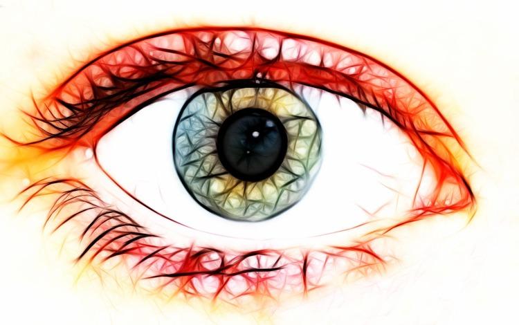 eye-1010677_1920
