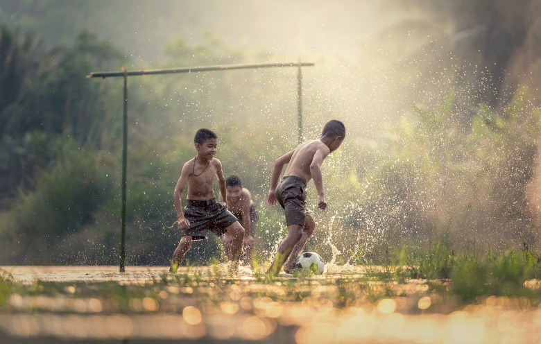 football-1807520_1920