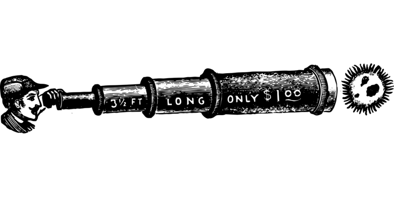 telescope-2518988_1280