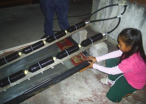Xochilt-Guadalupe-Cruz-Lopez_con calentador