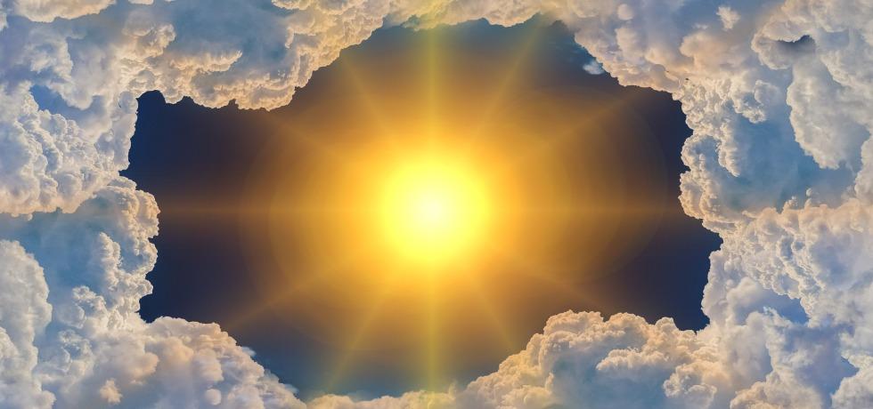 Canícula, la temporada más calurosa del año