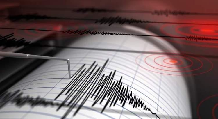 Diseñan algoritmo para optimizar alerta sísmica