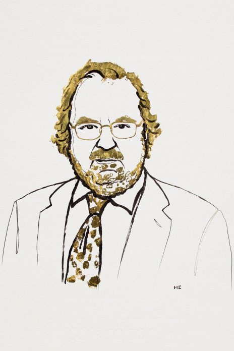 James P. Allison, el padre de la inmunoterapia