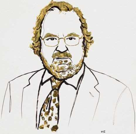 James P. Allison, el padre de la inmunoterapia