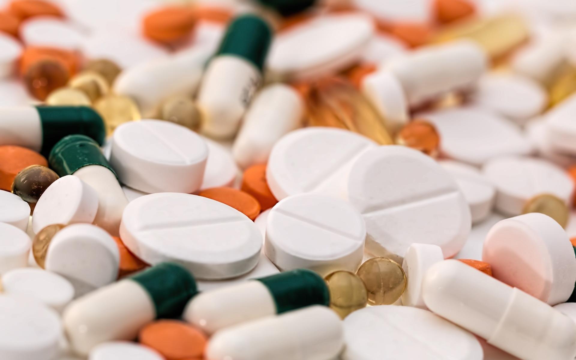 en México crean fármaco económico para combatir la influenza