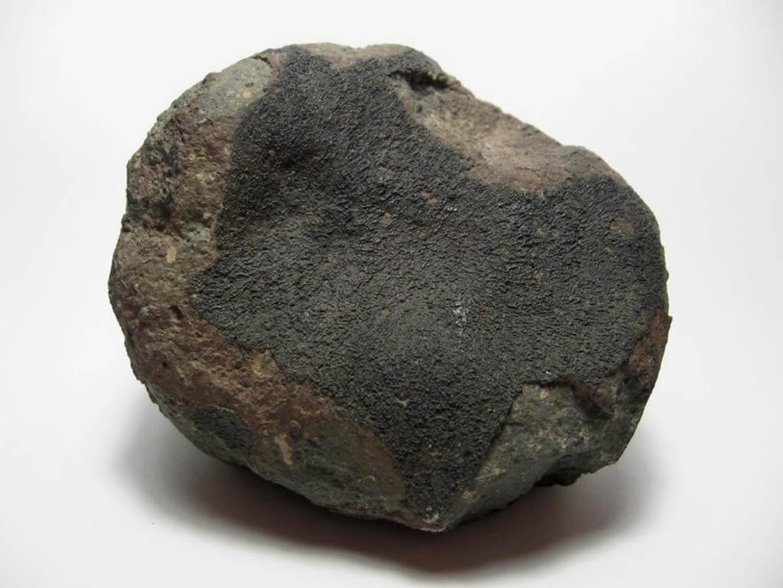 La meteorita Allende, 50 años de conocimiento astronómico en México