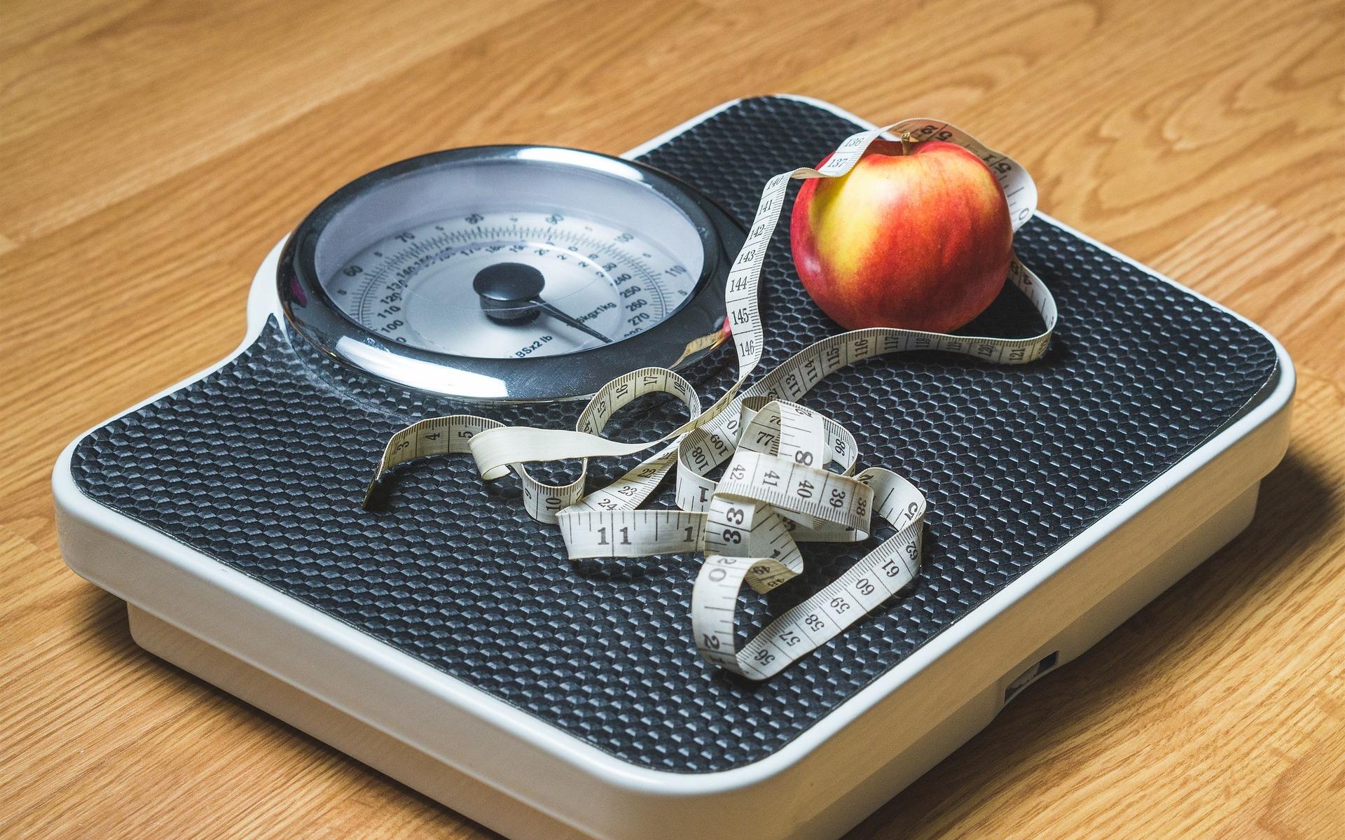 Atender los factores psicológicos también es una forma de combatir la obesidad