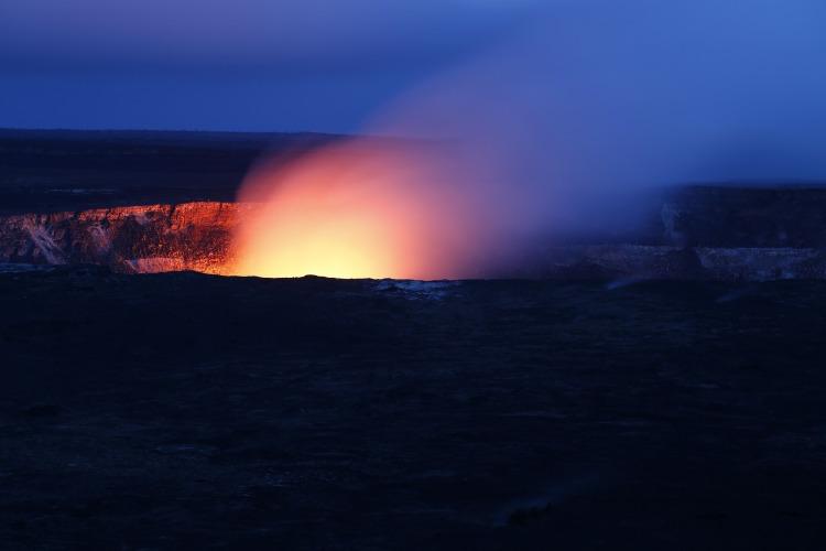 Identifica IPN patrones de desplazamiento de ceniza volcánica
