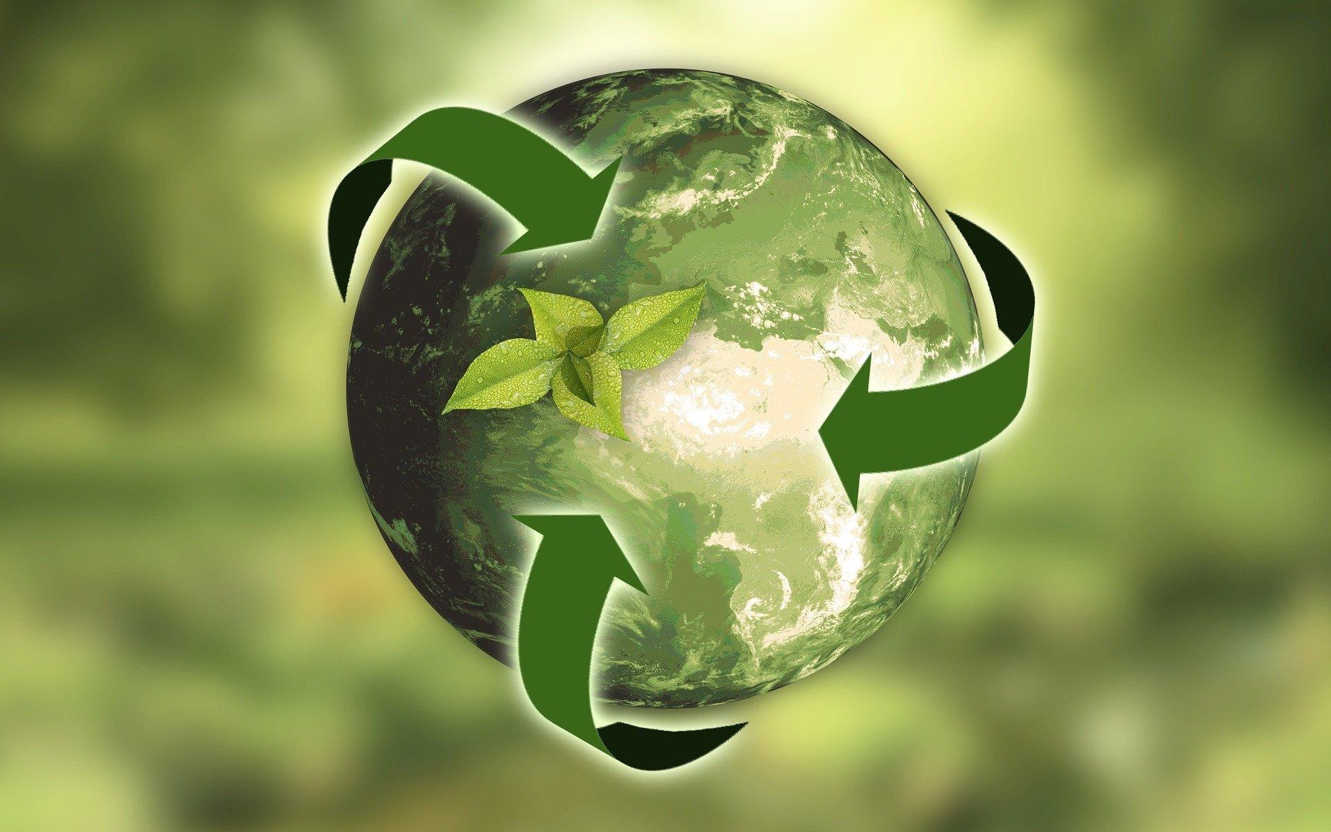 Rennueva: unicel, reciclaje y economía circular