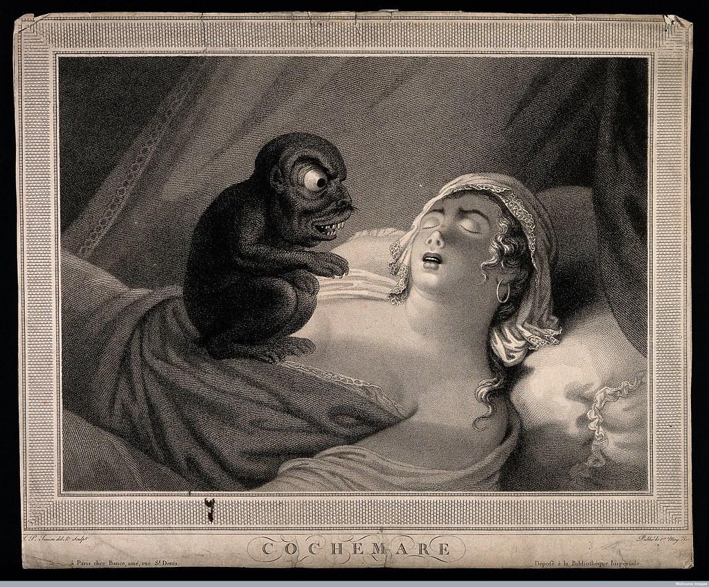 Dormir versus pandemia, ¿cómo afecta el confinamiento a nuestro sueño?