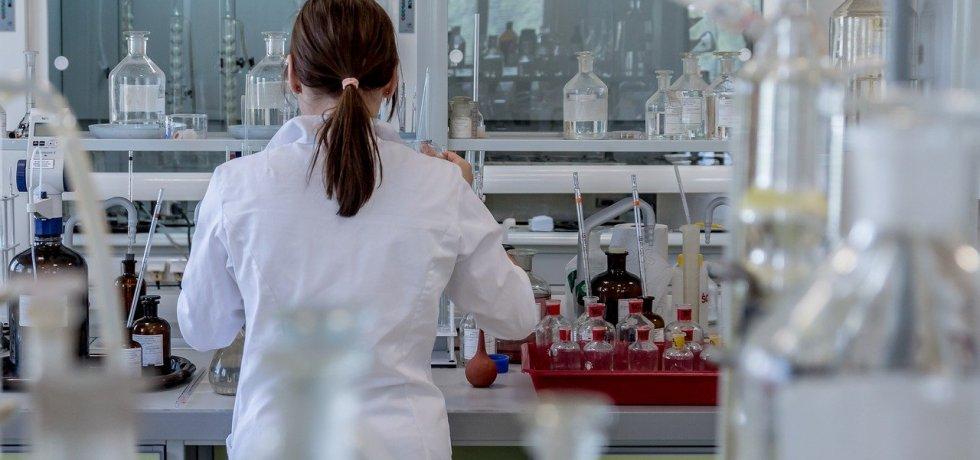 Así actúan las vacunas y estas son las candidatas contra SARS-CoV-2