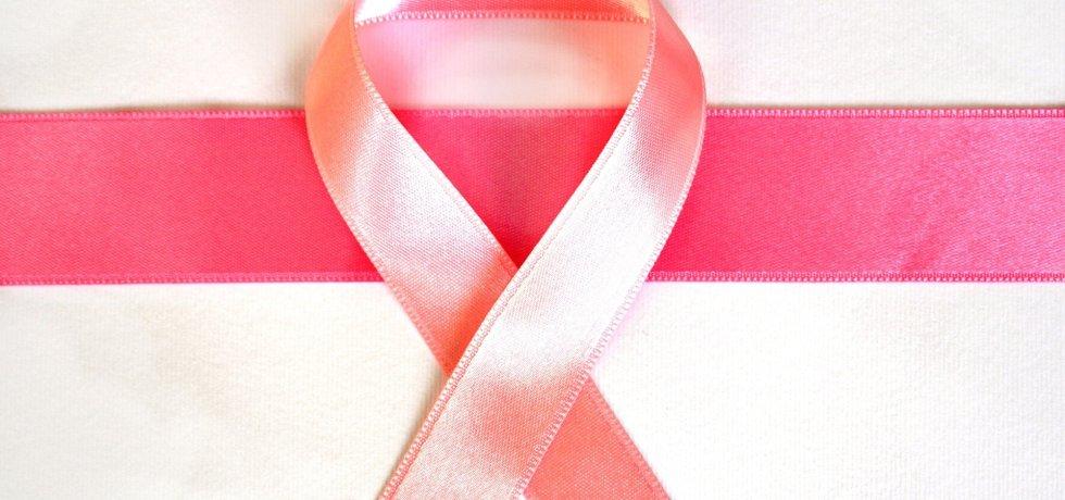 Cáncer de mama: predisposición genética y tamizaje.